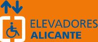 Elevadores Alicante